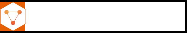 前立腺マッサージ 第一のチャクラ福岡店