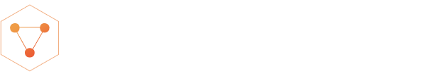 前立腺マッサージ|第一のチャクラ福岡店